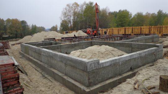 lentochniy-monolitniy-osokorki-2-min