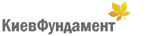 КиевФундамент