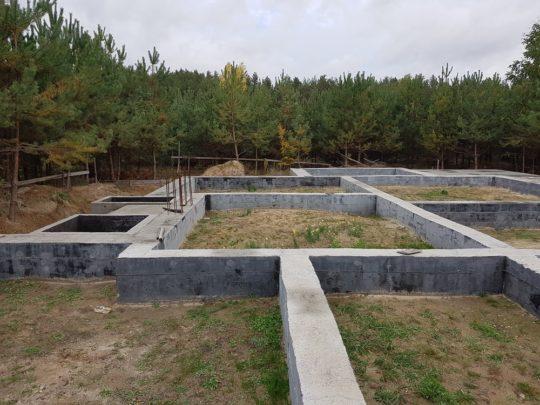 stroitelstvo-fundamenta-lubyanka-13