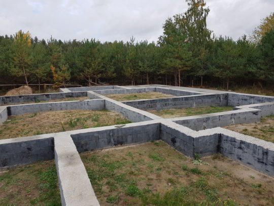 stroitelstvo-fundamenta-lubyanka-14