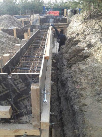stroitelstvo-fundamenta-lubyanka-2